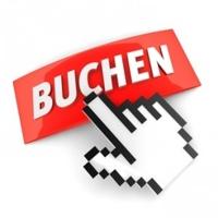 buchensieuns