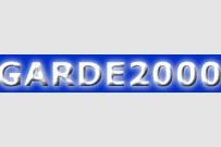 garde2000