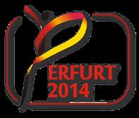 logo_dm2014
