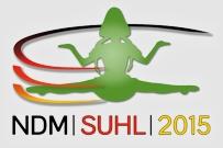 suhl2015