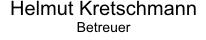 kretschmann_helmut2