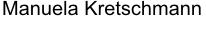 kretschmann_manuela
