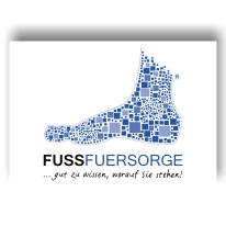 fussfuersorge