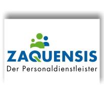 zaquensis