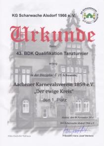 20141109_Alsdorf