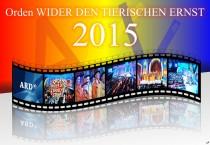OWDTE_Filmstreifen3
