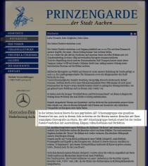 20160111_HP_Prinzengarde