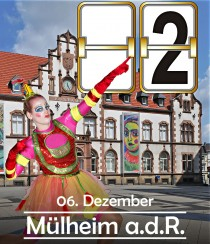 2_mülheim2015