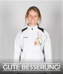 kirsten_riss