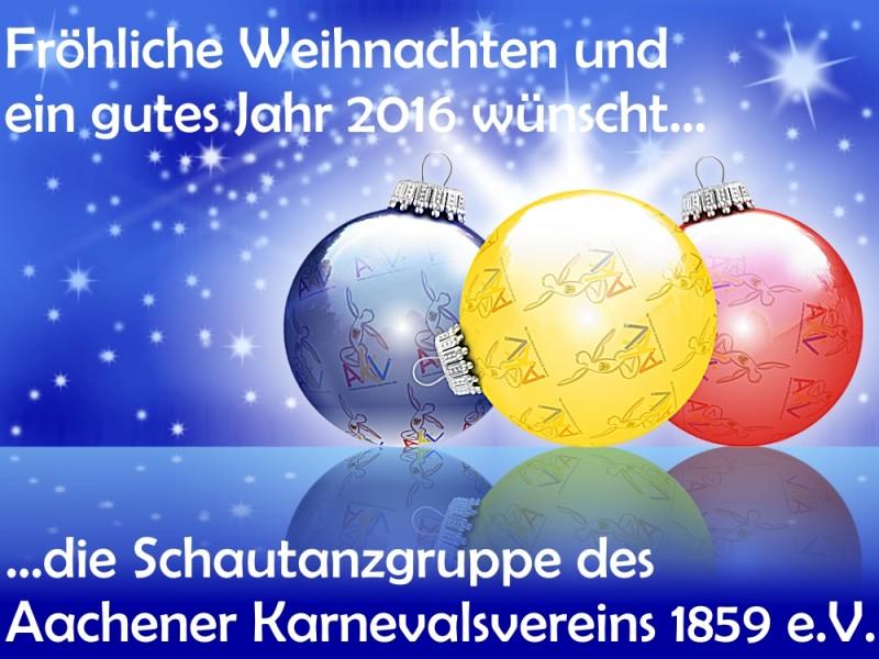 weigru_schau2015_web